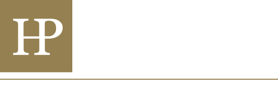 HughesPlane Insurance Brokers