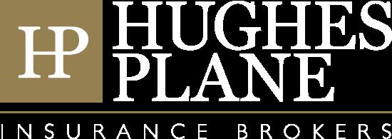 HughesPlane Insurance Brokers